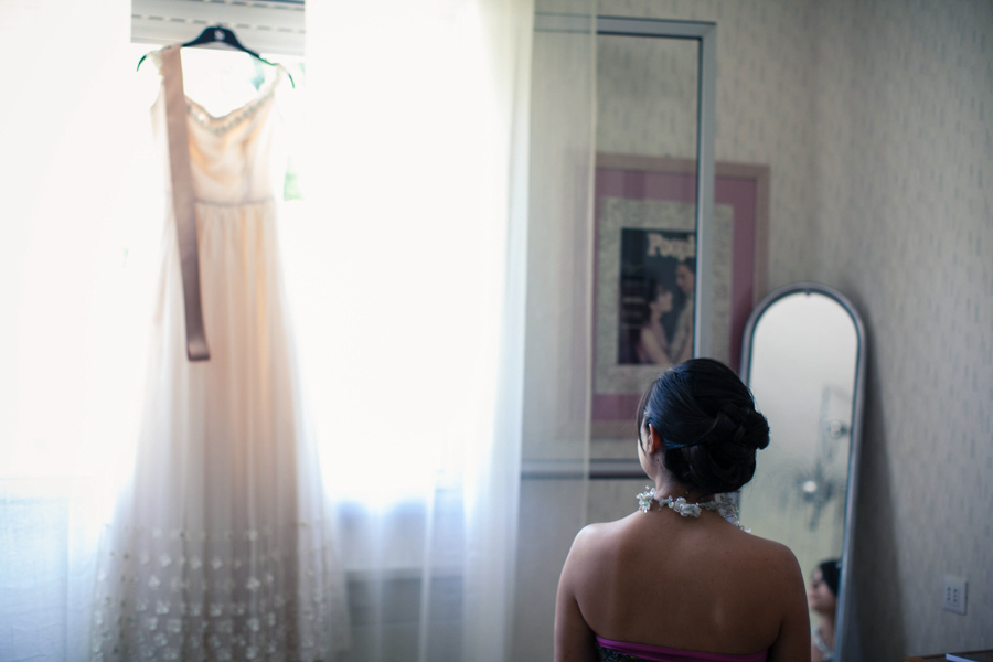 destination_wedding_italy_american_italian_wedding_mixted_reportage_fine_art-3