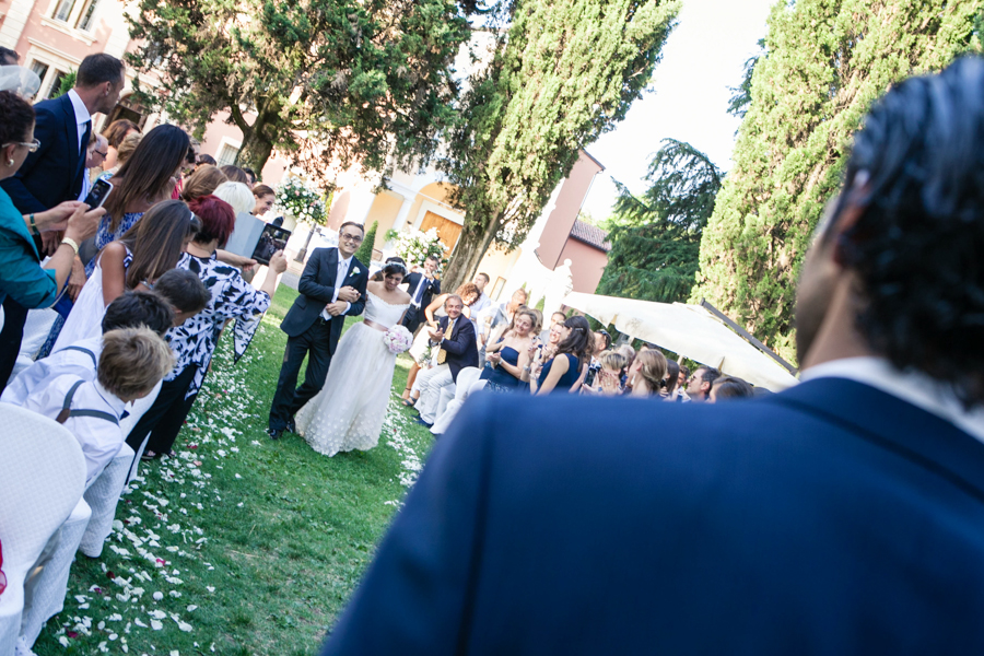 destination_wedding_italy_american_italian_wedding_mixted_reportage_fine_art-32
