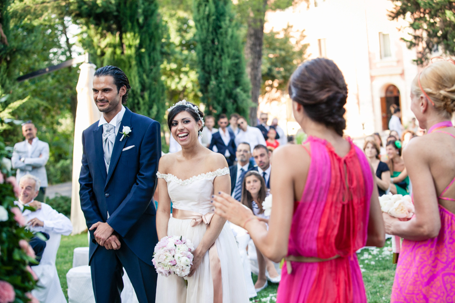 destination_wedding_italy_american_italian_wedding_mixted_reportage_fine_art-34