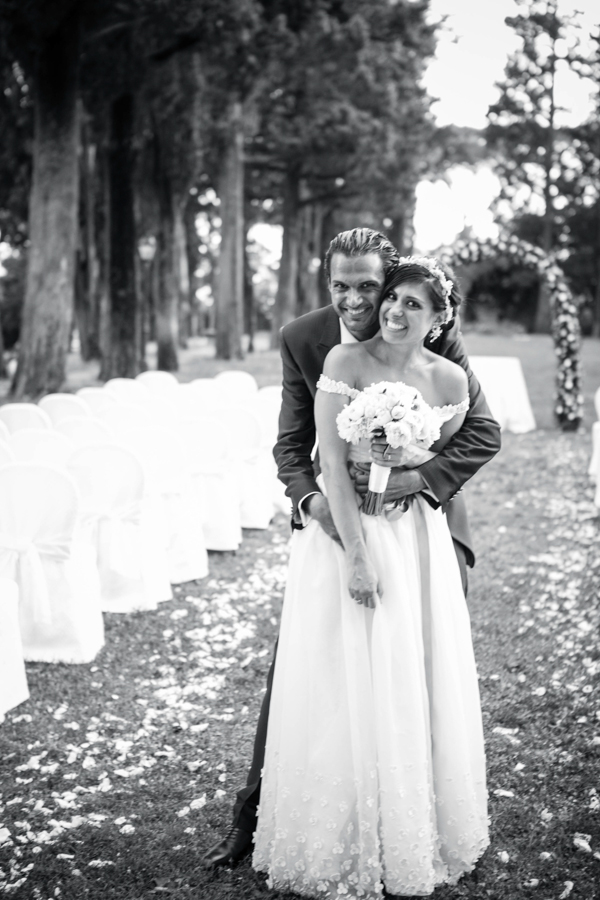 destination_wedding_italy_american_italian_wedding_mixted_reportage_fine_art-38