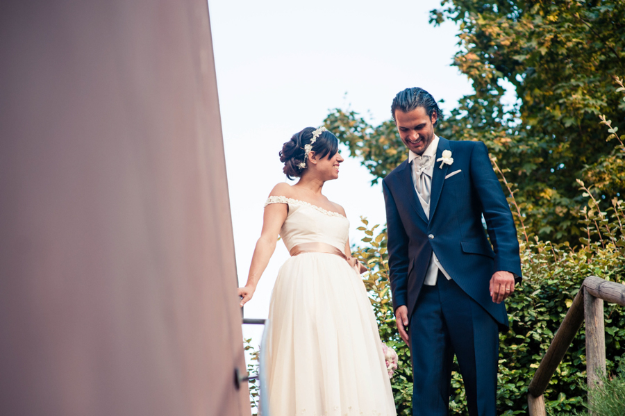 destination_wedding_italy_american_italian_wedding_mixted_reportage_fine_art-40