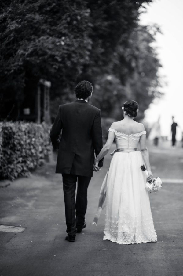 destination_wedding_italy_american_italian_wedding_mixted_reportage_fine_art-42