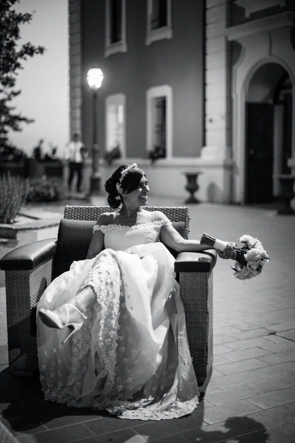 destination_wedding_italy_american_italian_wedding_mixted_reportage_fine_art-45