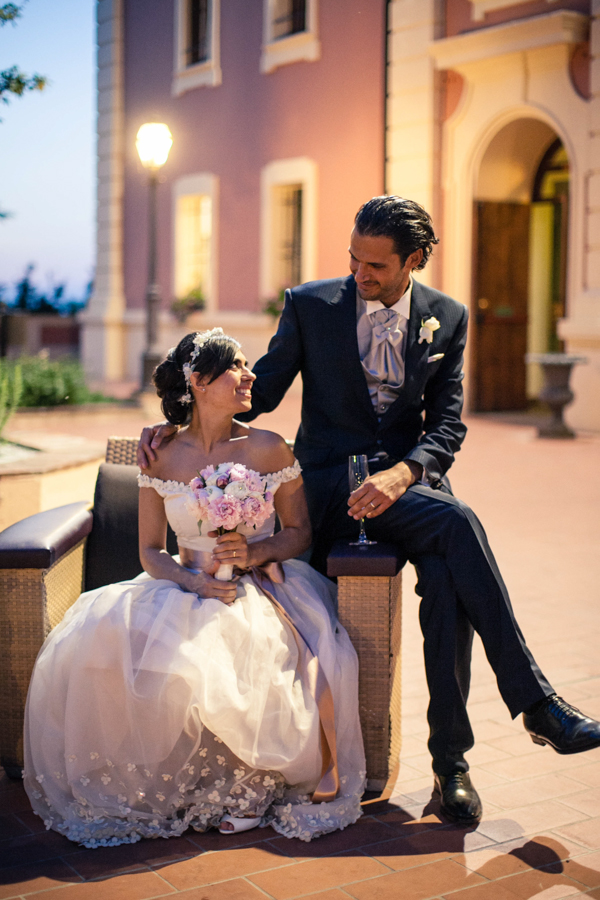 destination_wedding_italy_american_italian_wedding_mixted_reportage_fine_art-46