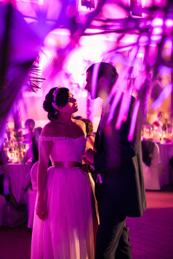 destination_wedding_italy_american_italian_wedding_mixted_reportage_fine_art-48