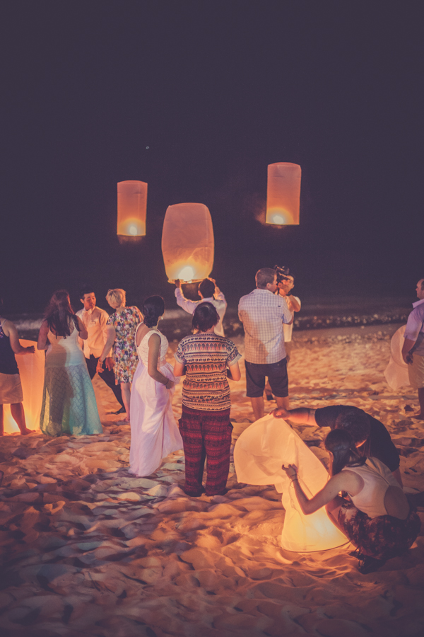 destination_wedding_photographer_thailand_phuket_merlin_beach_resort-100