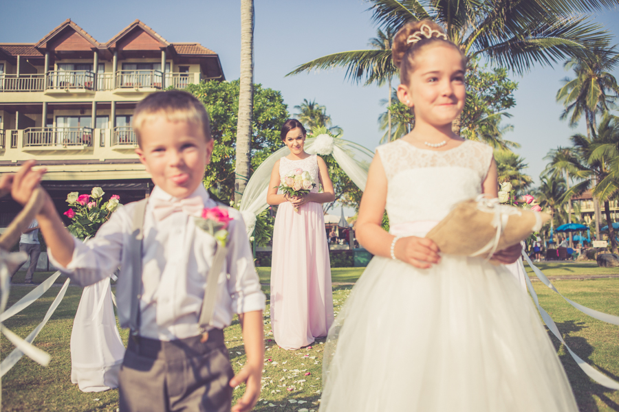 destination_wedding_photographer_thailand_phuket_merlin_beach_resort-37