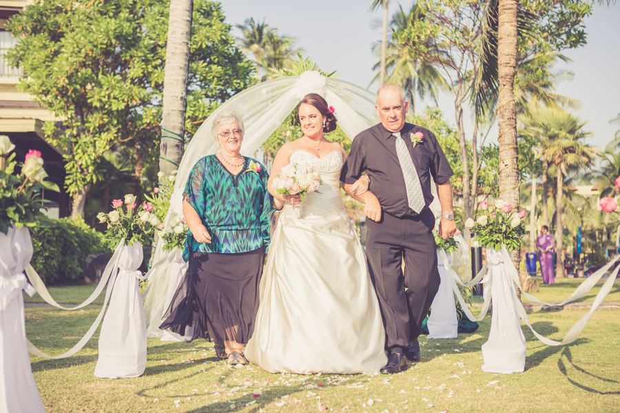 destination_wedding_photographer_thailand_phuket_merlin_beach_resort-38