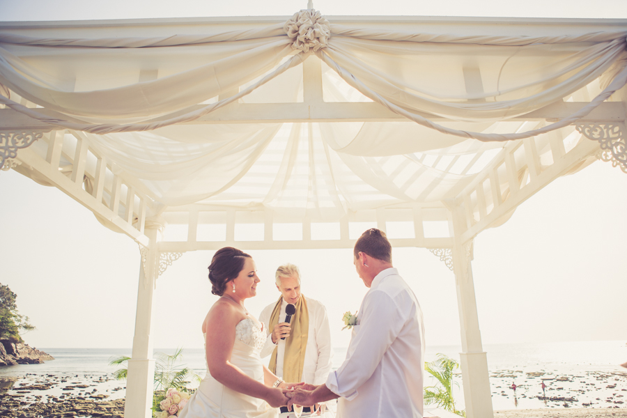 destination_wedding_photographer_thailand_phuket_merlin_beach_resort-42