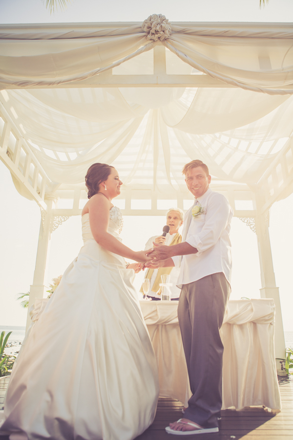 destination_wedding_photographer_thailand_phuket_merlin_beach_resort-43