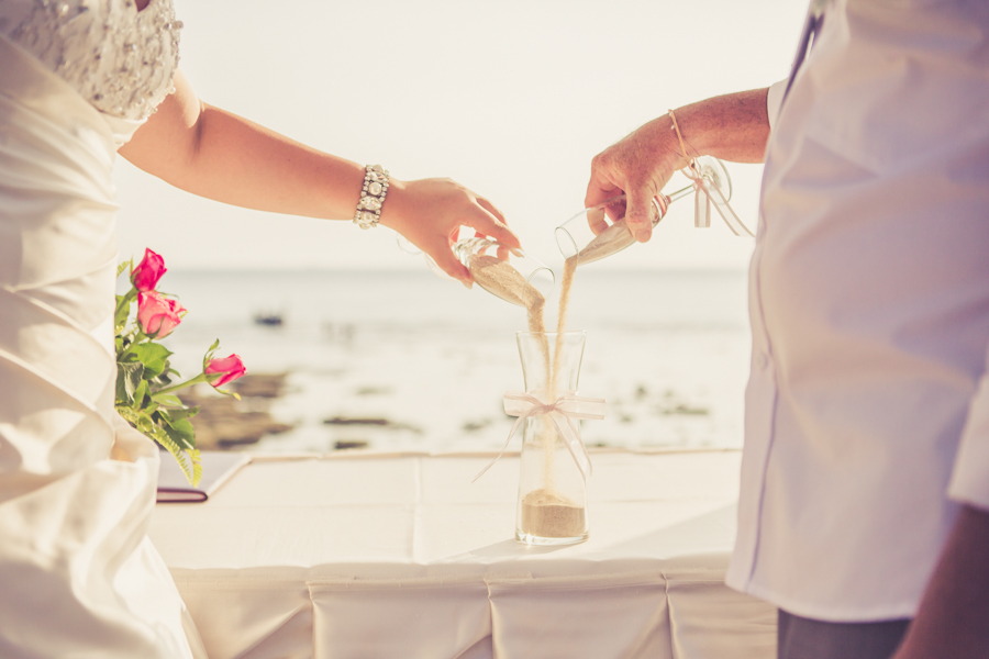 destination_wedding_photographer_thailand_phuket_merlin_beach_resort-48