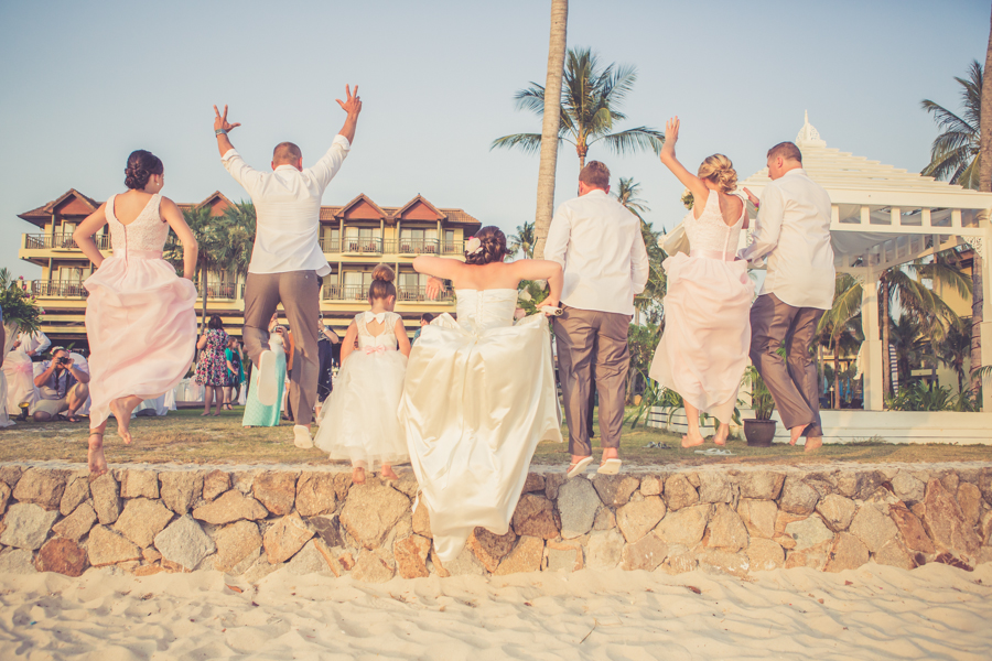 destination_wedding_photographer_thailand_phuket_merlin_beach_resort-67