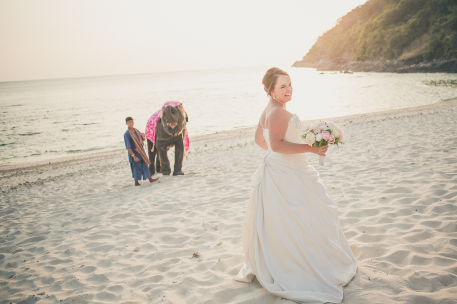 destination_wedding_photographer_thailand_phuket_merlin_beach_resort-69