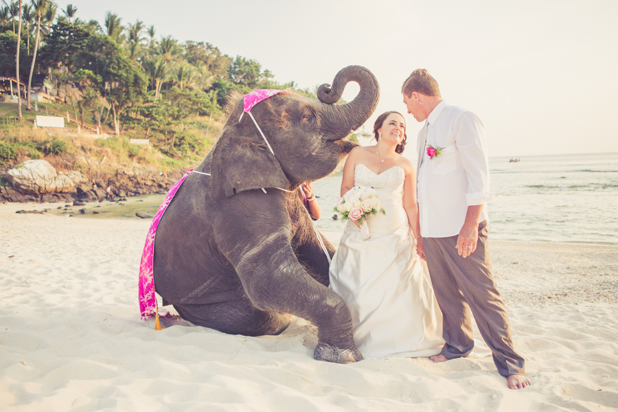 destination_wedding_photographer_thailand_phuket_merlin_beach_resort-70