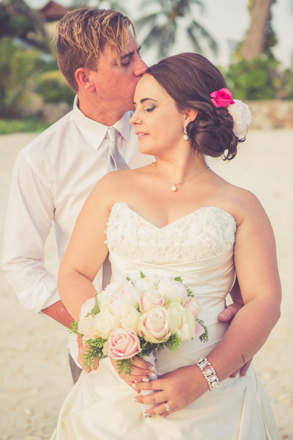 destination_wedding_photographer_thailand_phuket_merlin_beach_resort-76