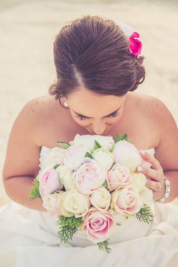 destination_wedding_photographer_thailand_phuket_merlin_beach_resort-79