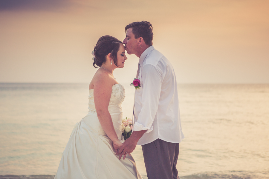 destination_wedding_photographer_thailand_phuket_merlin_beach_resort-82