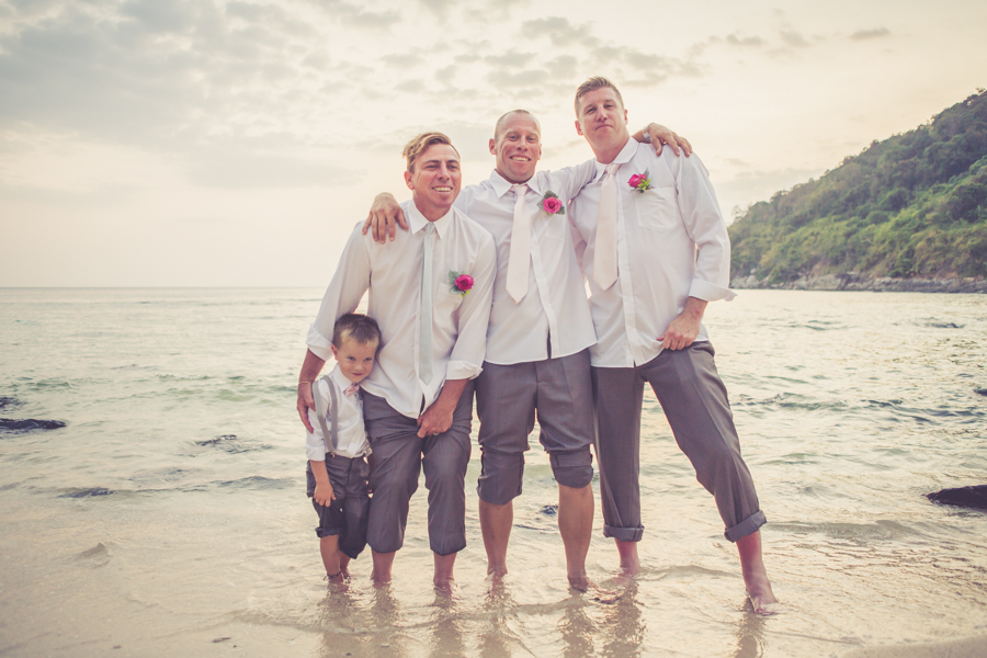 destination_wedding_photographer_thailand_phuket_merlin_beach_resort-84