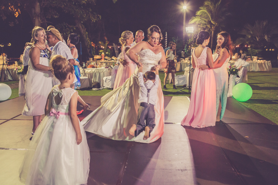 destination_wedding_photographer_thailand_phuket_merlin_beach_resort-91
