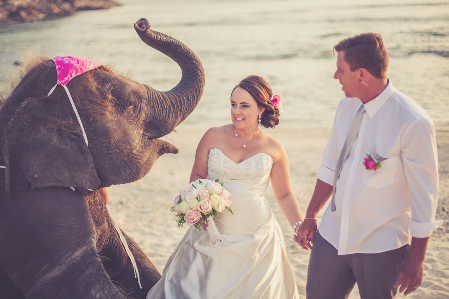 destination_wedding_photographer_thailand_phuket_merlin_beach_resort-96