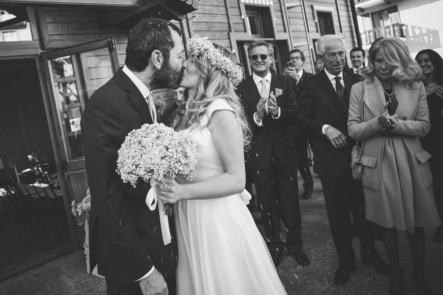 mariage_mont_blanc_courmayeur_destination_wedding_photography_hapiness-47