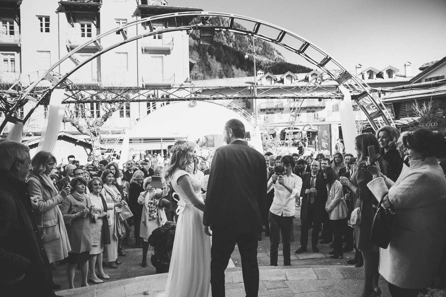 mariage_mont_blanc_courmayeur_destination_wedding_photography_hapiness-48