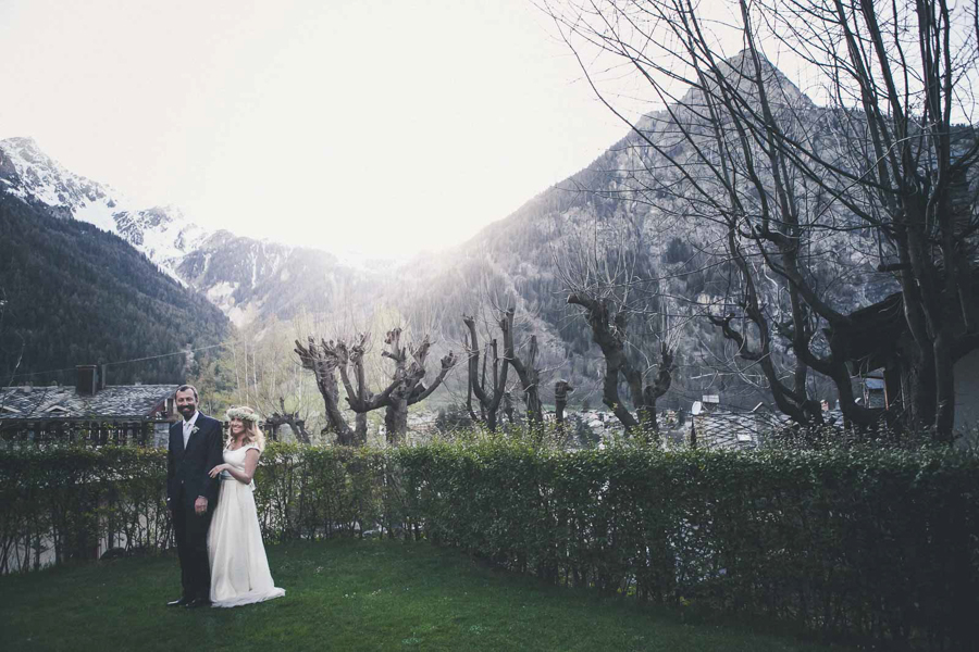 mariage_mont_blanc_courmayeur_destination_wedding_photography_hapiness-72