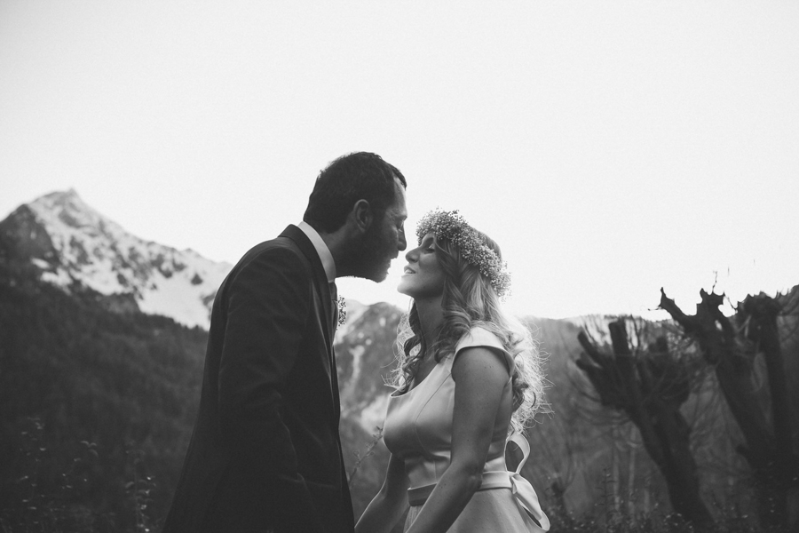 mariage_mont_blanc_courmayeur_destination_wedding_photography_hapiness-76