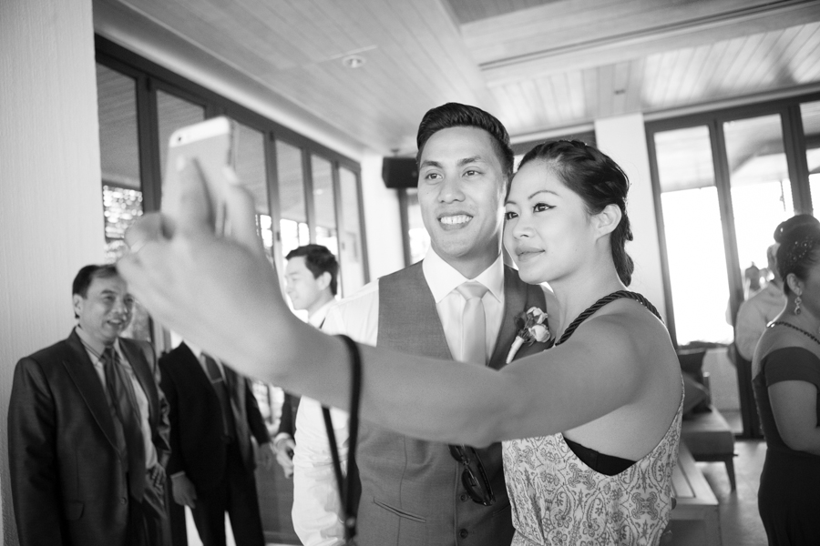 sri_panwa_thailand_luxury_wedding_destination_natural_wedding_photography-29