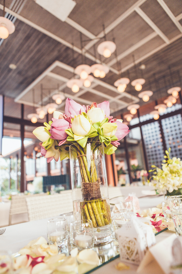 sri_panwa_thailand_luxury_wedding_destination_natural_wedding_photography-78