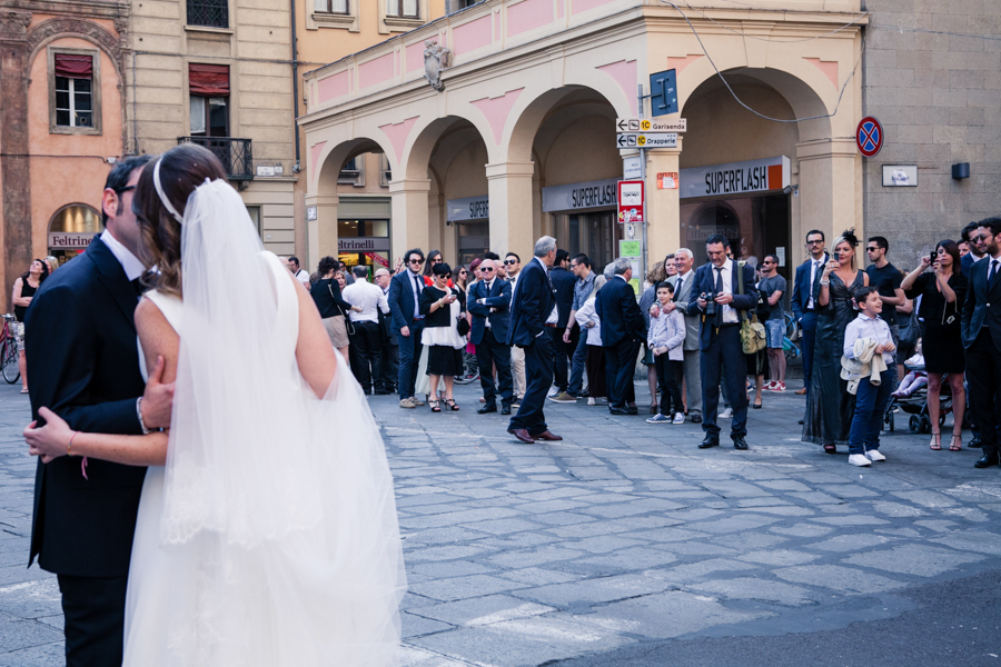 wedding_photography_bologna_castle_classical_classy_reportage_naturel_sans_pose-100