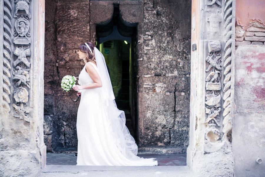wedding_photography_bologna_castle_classical_classy_reportage_naturel_sans_pose-102