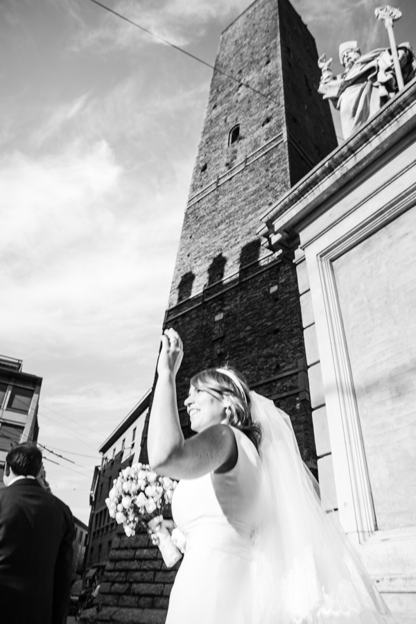 wedding_photography_bologna_castle_classical_classy_reportage_naturel_sans_pose-103