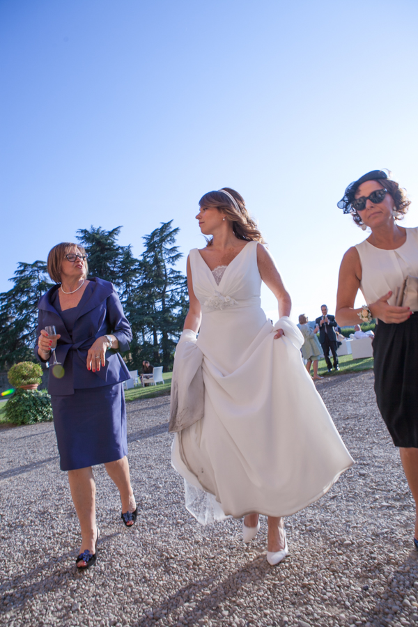 wedding_photography_bologna_castle_classical_classy_reportage_naturel_sans_pose-105