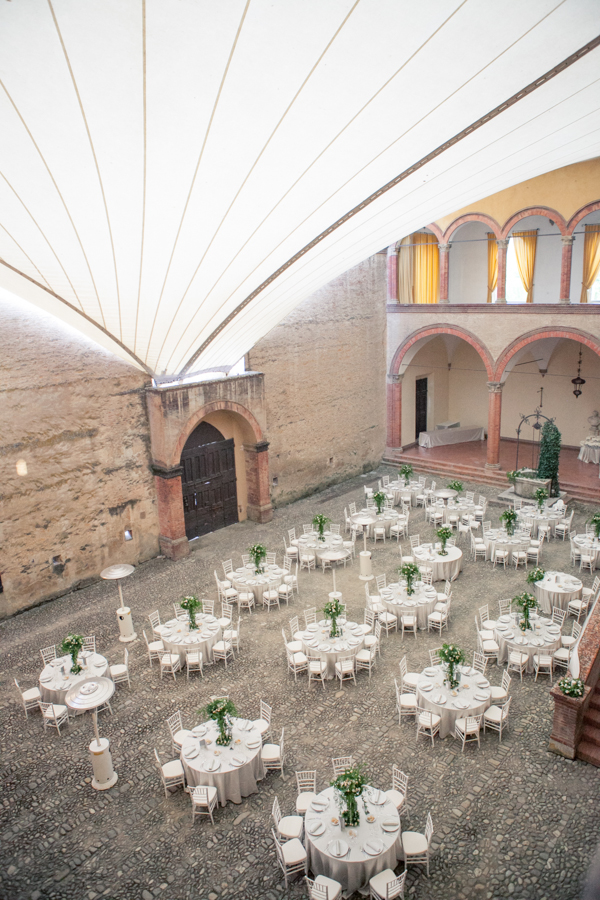 wedding_photography_bologna_castle_classical_classy_reportage_naturel_sans_pose-106