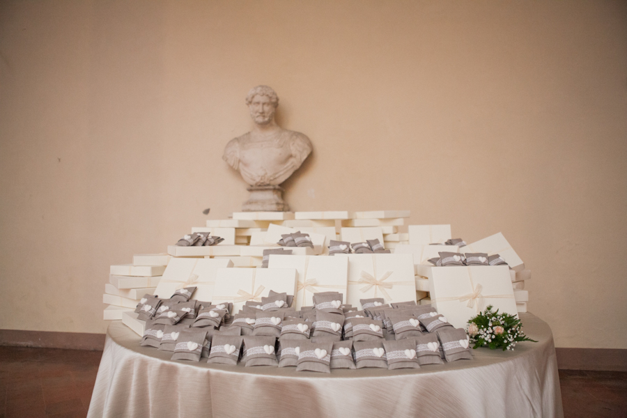 wedding_photography_bologna_castle_classical_classy_reportage_naturel_sans_pose-108
