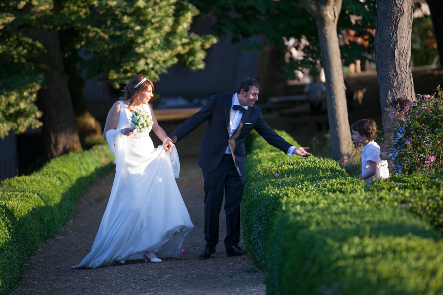 wedding_photography_bologna_castle_classical_classy_reportage_naturel_sans_pose-111
