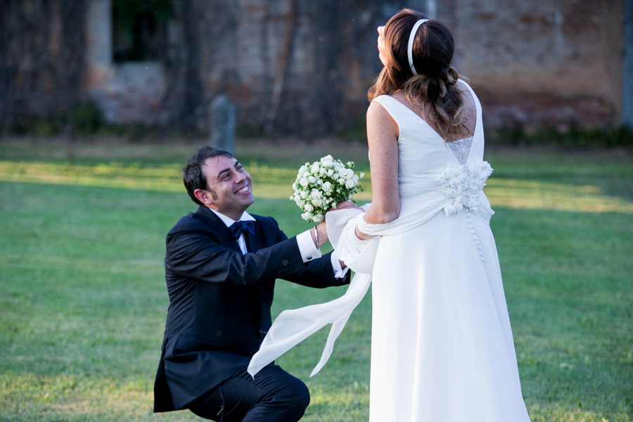 wedding_photography_bologna_castle_classical_classy_reportage_naturel_sans_pose-113