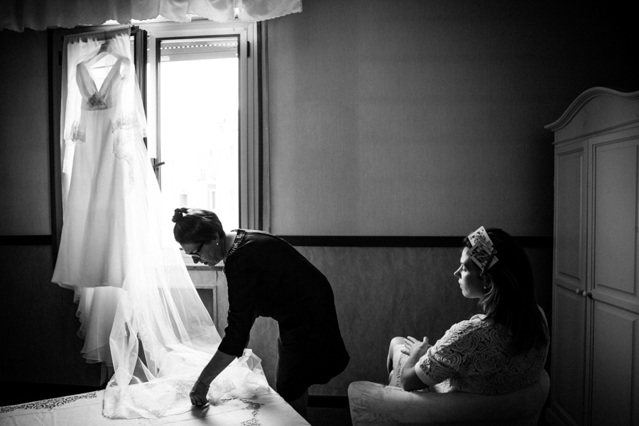 wedding_photography_bologna_castle_classical_classy_reportage_naturel_sans_pose-2
