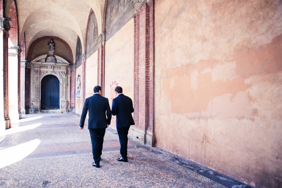 wedding_photography_bologna_castle_classical_classy_reportage_naturel_sans_pose-35