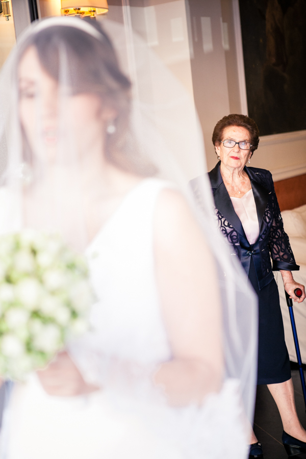 wedding_photography_bologna_castle_classical_classy_reportage_naturel_sans_pose-45