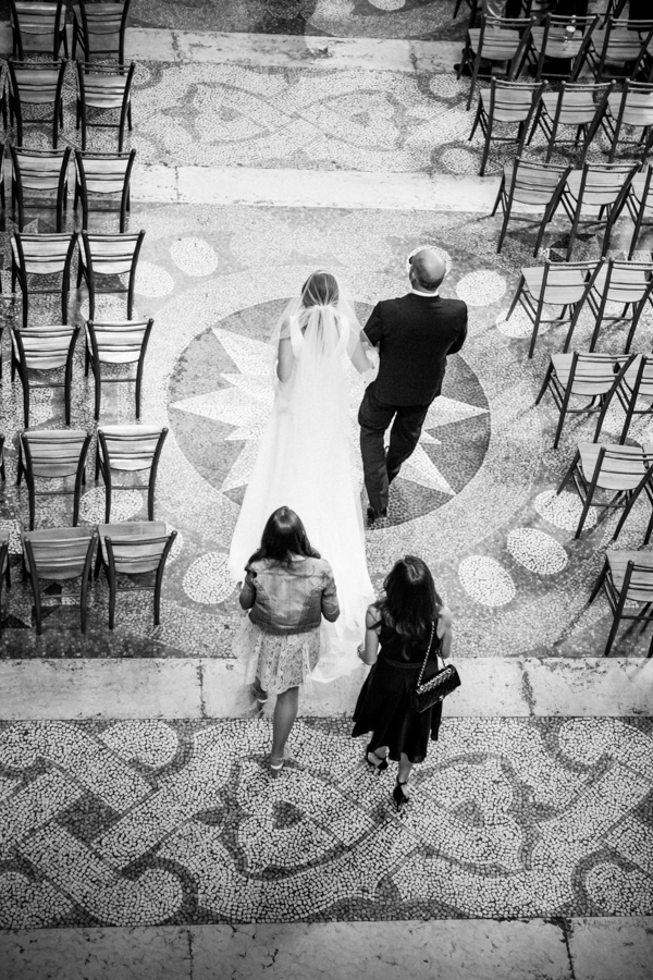 wedding_photography_bologna_castle_classical_classy_reportage_naturel_sans_pose-55