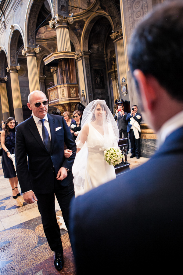 wedding_photography_bologna_castle_classical_classy_reportage_naturel_sans_pose-57