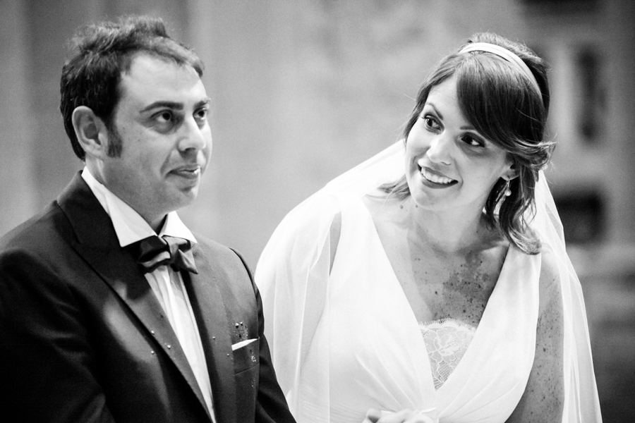 wedding_photography_bologna_castle_classical_classy_reportage_naturel_sans_pose-60
