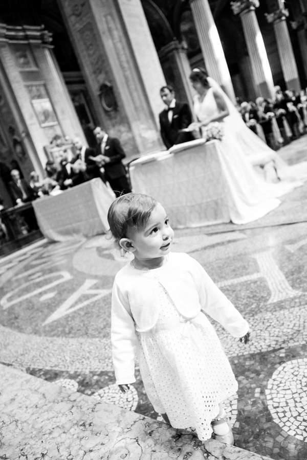 wedding_photography_bologna_castle_classical_classy_reportage_naturel_sans_pose-61