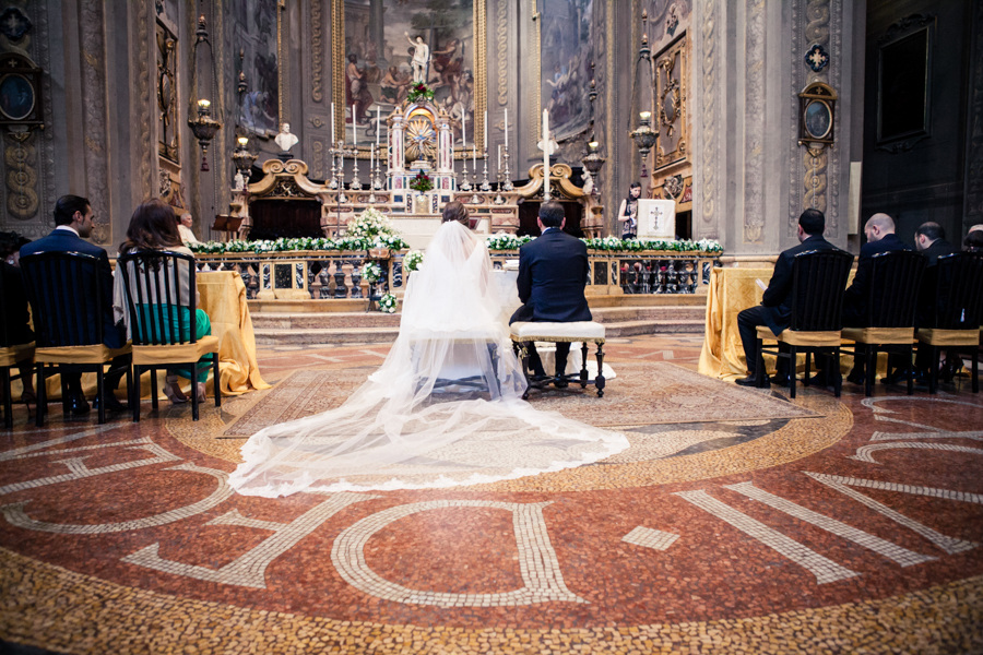wedding_photography_bologna_castle_classical_classy_reportage_naturel_sans_pose-63