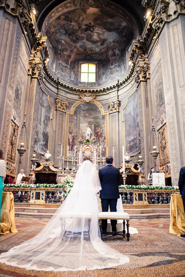 wedding_photography_bologna_castle_classical_classy_reportage_naturel_sans_pose-64