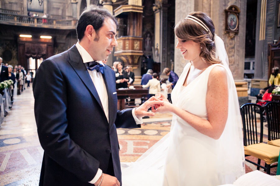 wedding_photography_bologna_castle_classical_classy_reportage_naturel_sans_pose-66