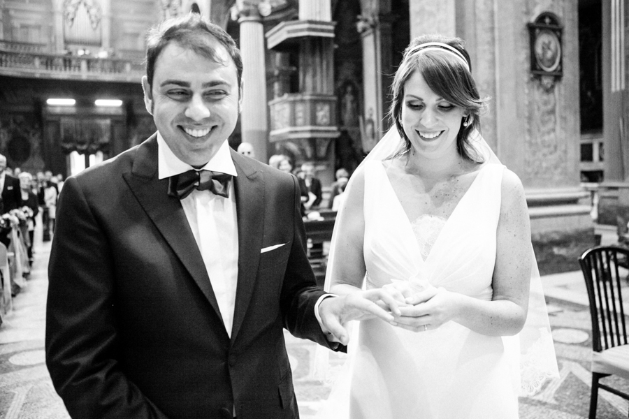 wedding_photography_bologna_castle_classical_classy_reportage_naturel_sans_pose-67