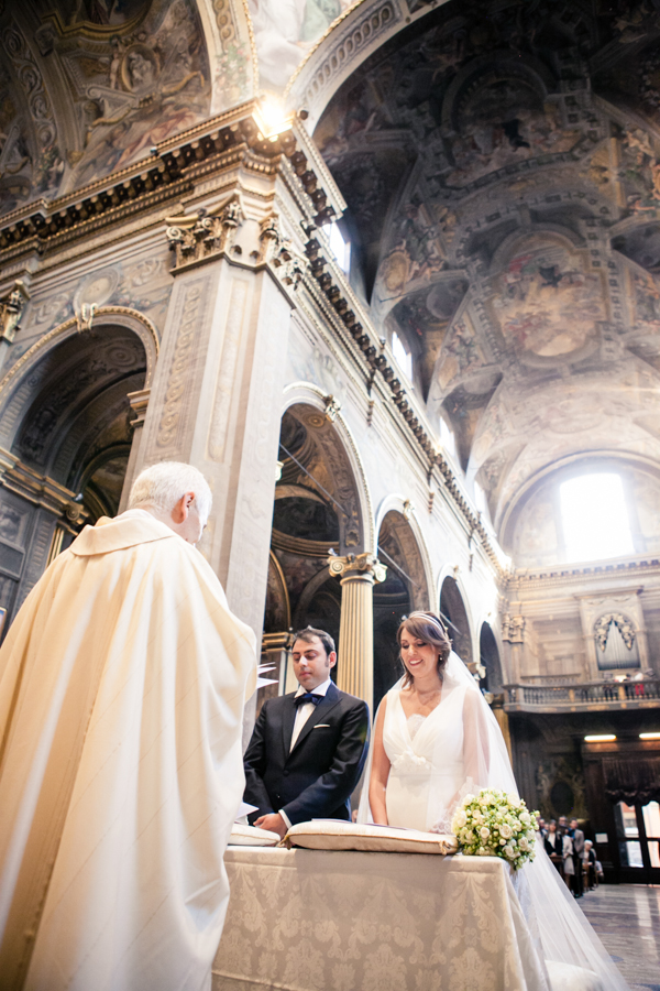 wedding_photography_bologna_castle_classical_classy_reportage_naturel_sans_pose-68